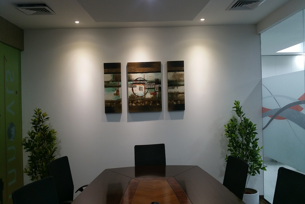 Innovis office-image 1