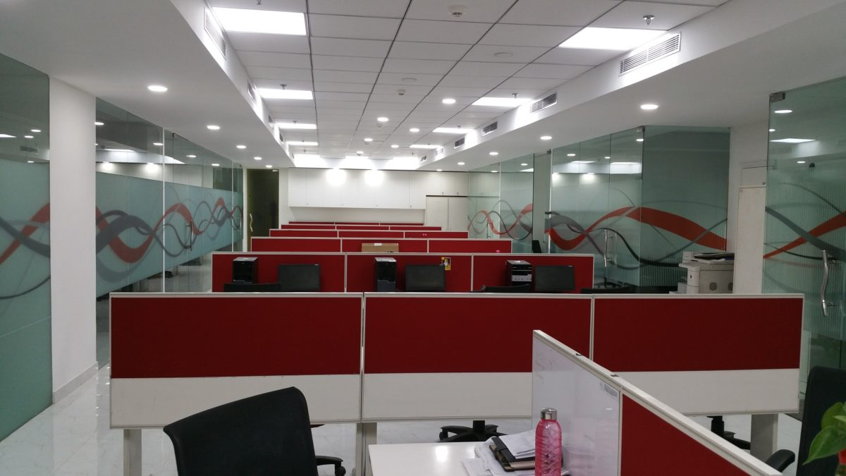 Innovis office-image 3