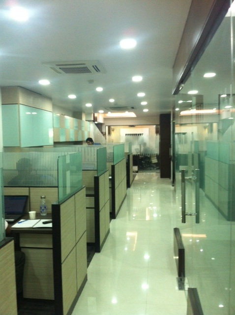 Uneecops office-image 7