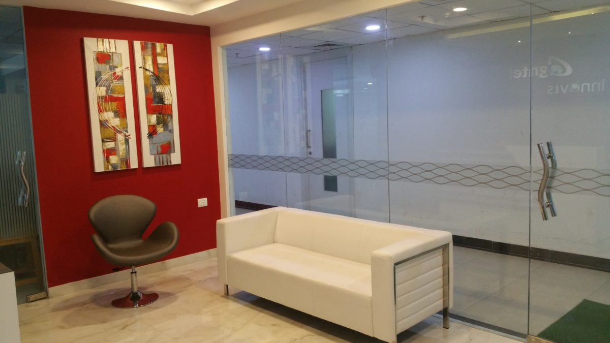 Innovis office-image 6